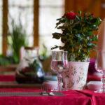 gioberney valgodemard hautes alpes refuge restaurant restaurant tradition
