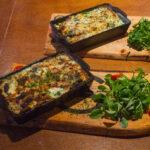 Gioberney Oreille d'anes restaurant tradition specialites refuge chalet Valgaudemar Valgodemard